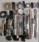 Miche Handles, Hardware, Chains,  Charmers, Pockettes & more - New in Package