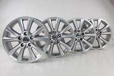 VW Touareg 7P Jantes Kara Koum Jeu de 18 Roues en Alliage Pouces 7P6601025C