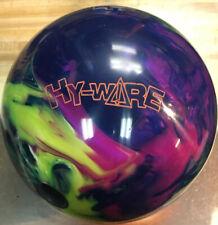 15lb Roto Grip Hy Wire Bowling Ball