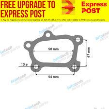 2006-2012 For Mazda CX-7 ER L3-VDT VCT Turbocharger Outlet Gasket