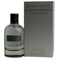Bottega Veneta Pour Homme Extreme Edt Eau de Toilette Spray for Men 90ml