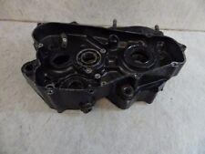 Honda CR500 Right Engine Case Half CR 500 1989 (chipped)
