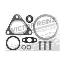 VICTOR REINZ 611 096 00 99 Mounting Kit, charger 04-10044-01