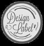 Design a Label