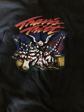 Vintage Travis Tritt Concert Tee Shirt Early 1990s Xl