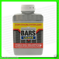 Bars Leaks Radiator Stop Leak [15407] Bar Stop Liquid 135ml