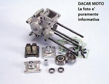 170.0100 Crankcase Engine Motobecane Complete 51 POLINI