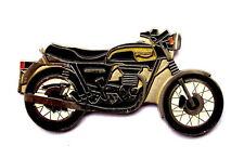 MOTORRAD Pin / Pins - TRIUMPH BONNEVILLE [1023]