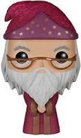 Funko POP Movies: Harry Potter Albus Dumbledore Vinyl Figure