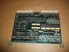 Seiko Epson Accu-Sembler Robot Control I/O Board SKP-184-2