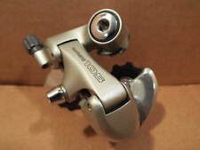 New-Old-Stock Shimano 105 Rear Derailleur w/Short Cage...Model RD-1056