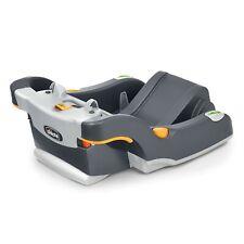 Chicco Keyfit Car Seat Base, For Keyfit & Keyfit 30 Car Seat, 06079020990070