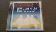Last night sessions Mixed by Mark Dynamix (C418) Good Time Grooves