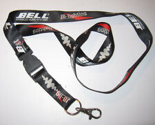 Bell Audio Systems jb-Lighting llavero nuevo Lanyard (a52)