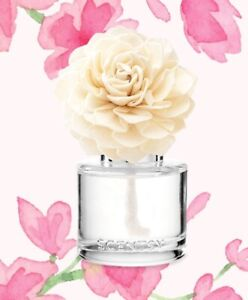 💕 Scentsy Fragrace Flower 💕 Brand New In Box 💕 choose your favourite 💕