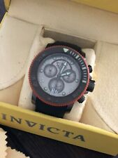 Invicta Sea Hunter 10714 Wrist Watch for Men
