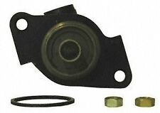 New Master Brake Cylinder  ACDelco Professional  18M937