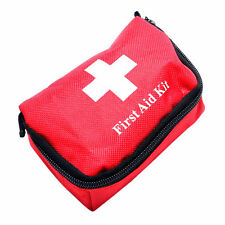 First Aid Kits & Bags | eBay