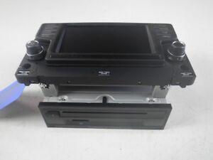 3Q0035820A Radio MIB STD2 Infotainment VW Golf VII (Au)