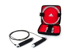 adidas Skipping Rope Set (ADRP-11012), Springseil, jump rope, skipping rope