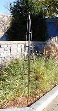 Achla Obelisk II OBL-02