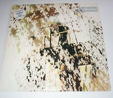 """MIKE RUTHERFORD of GENESIS Smallcreep's Day Vinyl LP 12 """"  Rock"""
