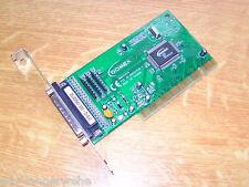 Controller Scanner Agfa SnapScan 310 SCSI  PCI  DMX3191