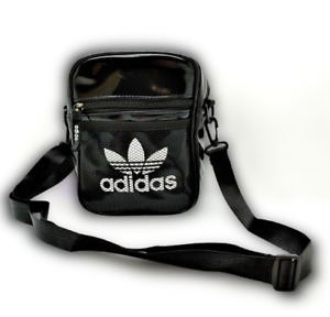 New Satchel Messenger Cross Body For Men & Women Shoulder Bags Sports Travel UK