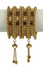 Indian Bollywood Jewelry Wedding Bangles Bracelet Designer Bridal Bangle