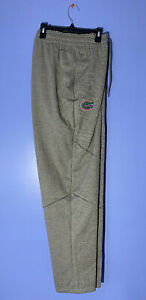 RARE!! University of Florida Gators Jordan  Fleece Pants AQ8969 091 Size 4XL