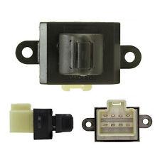 Door Power Window Switch Front-Right/Left Airtex 1S2135