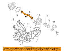 19505-P72-010 Honda Pipe 19505P72010