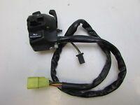 Cagiva Navigator 1000 2000 Left Hand Handlebar Switch & Choke Lever