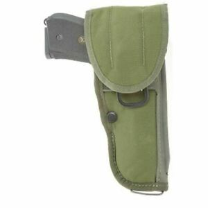 Bianchi M12 Universal Military Issue Holster