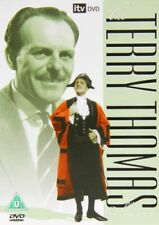 Terry Thomas Collection 5037115031334 With Peter Sellers DVD Region 2