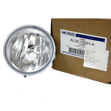 2006-2010 Ford F-150 Front Left Driver Side Fog Light Bulb Lamp OEM AL3Z-15201-A
