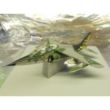 ** Armour 5037 Alpha Jet Luftwaffe Tiger Meet  Metal 1:100 Scale (UK)