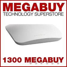 NETGEAR Home Network Wireless Access Points