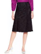 Faldas de mujer de poliamida Talla 42