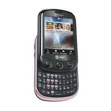Pantech Pursuit II - P6010 (GSM Unlocked) - Pink Cellular Phone L/N