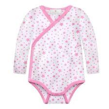 Bornino Baby Unterwäsche für Mädchen