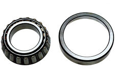 ACDelco S8 Transmission Output Bearing 457052