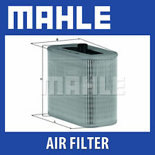 Mahle Air Filter LX1590 - Fits BMW M3 - Genuine Part