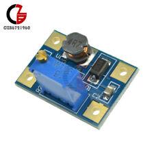 5PCS DC-DC SX1308 2A Converter Step-up Power Module Booster board