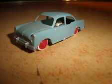 Old 1/87 Vintage Jouef  Simca Ariane          excellent   (06-087)