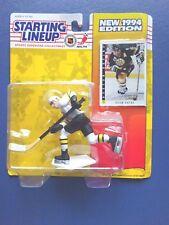 1994 Hockey Starting Lineup Adam Oates, Sealed
