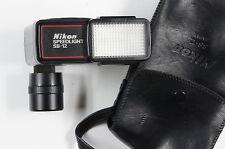 Nikon SB-12