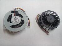 CPU FAN ventilateur ventilador ASUS K42D K42DR K42DE K42N X42D X42J