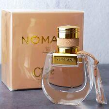 Chloe Nomade Eau de Parfum Spray 75ml/2.5 OZ.