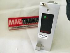ESEC 210.1431.1 Positive switching regulator 5V 10A